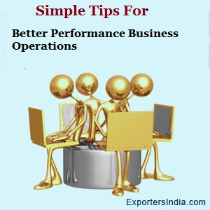 Strategies for utilising it in business operations