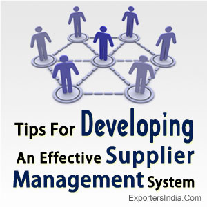 Tips-For-Developing-An-Effective-Supplier-Management-System---EI