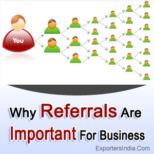 Why-Referrals-Are-Important-For-Business