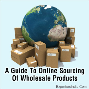 A-Guide-To-Online-Sourcing-Of-Wholesale-Products---EI
