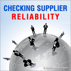 Checking-Supplier-Reliability---EI