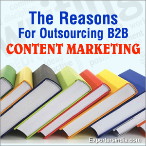 The-Reasons-For-Outsourcing-B2b-Content-Marketing---EI