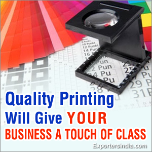 Quality-Printing-Will-Give-Your-Business-a-Touch-of-Class--EI