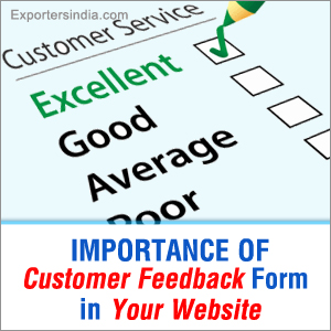 Importance-of-Customer-Feedback-Form-in-Your-Website---EI