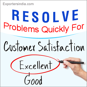 Resolve-Problems-Quickly-For-Customer-Satisfaction-EI