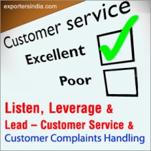 Listen,-Leverage-and-Lead-–-Customer-Service-and-Customer-Complaints-Handling