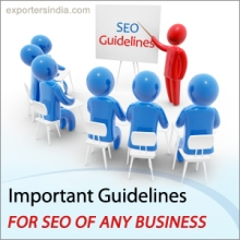 Important-Guidelines-For-SEO-Of-Any-Business