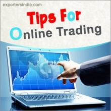 Tips-For-Online-Trading