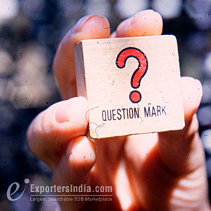Before Selecting Any Manufacturer, Entrepreneurs Should Ask This!