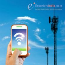 Call Drop Issue Government Vs Telecommunications Companies