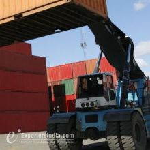 Tips-To-Enhance-The-Productivity-Of-Importers-&-Exporters